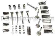 Valve Train Kit For Farmall Cub and Cub Lo-Boy Tractors.