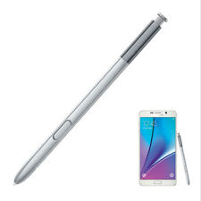Replacement Stylus S Pen for Samsung Galaxy Note 5 Verizon Sprint T-mobile 3c Gold