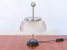 "Sergio Mazza ""Alfa"" Table Lamp for Artemide"