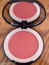 New! DOLL 10 HydraGel Cream Blush FLIRT Rosey Pink Mirrored Compact 3.15g/0.11oz