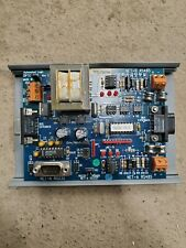 Automated Logic Opto-Rep Repeater Rev 1 Control Board Used - ALC