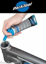 Park Tool GG-1 Grease Gun Bike Tool Fits Canister or PPL-1Tube