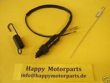 HMParts Quad / ATV / >>Interruttore luci freno >> T2