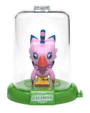 Digimon 4'' Piyomon Domez Trading Figure Anime Manga NEW