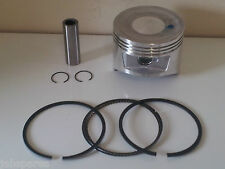 Honda GX390 Standard Piston & Rings Assembly