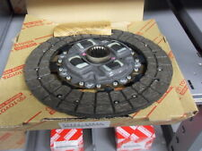 Genuine Lexus IS200  3 Part Clutch Kit