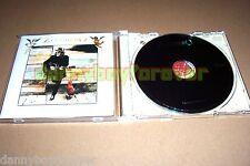 Zucchero USA 1995 Promo CD Spirito DiVino Di Vino (w/ Jeff Beck)