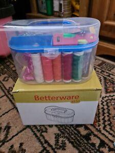 Betterware Sewing Kit