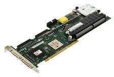 ADAPTEC ASR-3225S PCI-X SCSI RAID CONTROLLER 13N2197