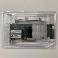 NEW HP NC523SFP Dual Port 10Gb Adapter 593717-B21 593742-001 593715-001 PCI-E