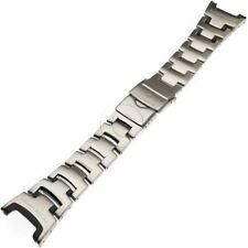 Genuine Casio Titanium Watch Band Pathfinder PAW1500 PAW-1500T-7V Metal Bracelet