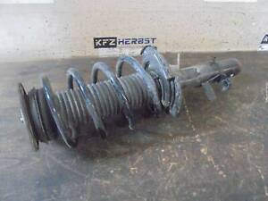 Stoßdämpfer mit Feder Vorne Ford Focus III DYB BV6118K001LAB 1.0EcoBoost 74kW M2