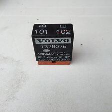 Steuergerät Tempomat 101/102 Volvo 850 V/S/C70 S/V90 960
