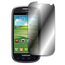 Samsung  Galaxy Stratosphere 2 I415 2X Pack Matte Anti-Glare Screen Protector