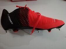 e383cd047 44,5 Scarpe da calcio rosse PUMA | Acquisti Online su eBay