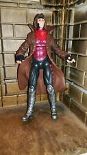 Marvel Universe infinite GAMBIT variant from comic pack 3.75