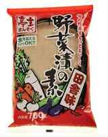Rice bran 700g for Japanese pickles making NUKA-BED NUKADOKO NUKAMISO NUKAZUKE