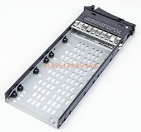 "2.5"" HDD Tray Caddy For IBM 41Y8471 85Y6156 85Y6155 85Y6189 49Y7433 85Y6274"