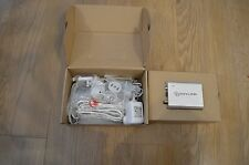 Phylink PLC-128PW HD 720P caché caméra IP