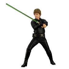 STAR WARS - Luke Skywalker Return of the Jedi ArtFX+ 1/10 Pvc Figure Kotobukiya