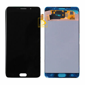 For Samsung Galaxy A9 Pro 2016 A910F A910DS Replace LCD Touch Screen Digitizer #