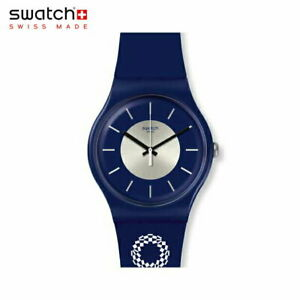 Swatch Watch Tokyo 2020 Olympics Japan Exclusive New From Japan
