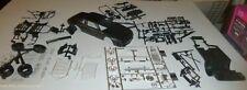 REVELL/MONOGRAM NASCAR DONOR 1986-88 MONTE CARLO SS Model Car Mountain 1/24