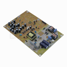 New Power Supply Board Emerson 50PFL3908 BA3AT0F0102 2 LF501EM5F A37U0MPW