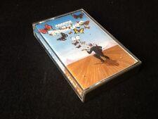 Cassette audio Charme De La Musique Légère