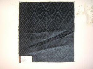Lee Jofa, Shaza Velvet, Geometric Novelty, Remnants, Various Colors Available