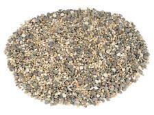 NaDeco® Muschelmix mini 1kg ca. 0,5 - 2cm | kleine Bastelmuscheln | Kleine Musch