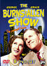 Burns and Allen Collection - Classic TV Shows