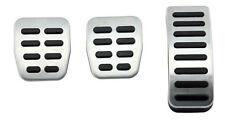 Pédalier Pédales KIT pour AUDI A1 A2 A3 8L S3 (95-03) TT 8N - **NEUF - KIT** LHD