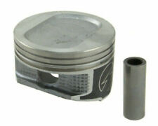 Sealed Power H850CP 1.00MM Ford 4.2L 1997-02 set/6 pistons F150