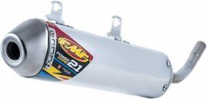03-05 GAS GAS EC300 FMF Racing PowerCore 2 Silencer  025051