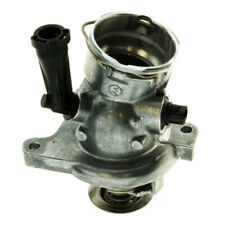 Standard Coolant Thermostat fits 2007-2009 Mercedes-Benz CLS63 AMG,E63 AMG,ML63