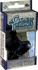 A Game of Thrones LCG: Isle of Ravens Chapter Pack