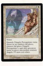 MAGIC  Angelo Perseguitato - Haunted Angel 12/143 AP Italiano Played