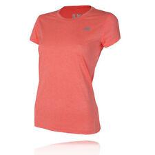 Damen-Fitnessmode aus Polyester fürs Laufen mit Reflektoren