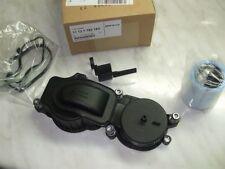 Crank Case Oil Breather Genuine BMW 5 Series E39 E38 X53 E53 Diesel 11127793163