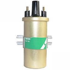 Ignition Coil - Lucas - DLB105 SPORT 12V