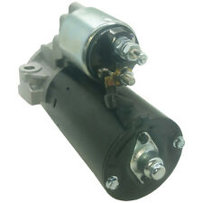 New Starter Motor For Ford Transit Transit Tourneo 2.2 TDCI CPSM1FO