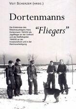 Dortenmanns Fliegers (Veit Scherzer)
