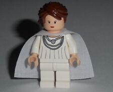 STAR WARS #67 Lego Mon Mothma NEW Genuine Lego 7754