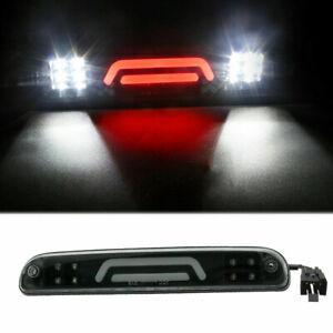 LED Third 3rd Brake Lights For 95-2003 Ford Ranger Mazda B2300 B2500 B3000 B400