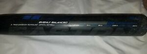 Easton SP13B3 Slow Pitch Softball Bat 28 Oz. 34""