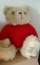 2000 GIORGIO Bear
