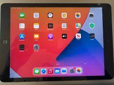 Apple iPad 7th Gen 32GB Wi-Fi 3F835LL/A - Space Gray