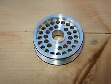 SHALLOW MATCH SPOOL FOR ABU  506 MK.1  *** NEW ***