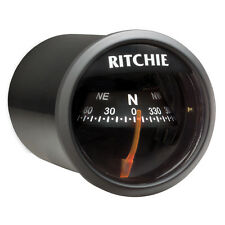 RITCHIE X-21BB DASH MOUNT COMPASS